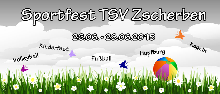 sportfest2015